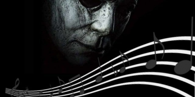 Halloween 2018 Soundtrack Free Online