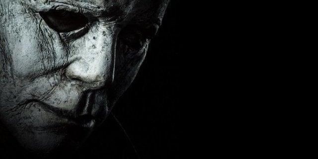 Halloween Best Slasher Movie - Cover