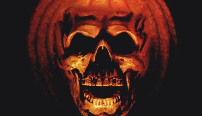Halloween Film Franchise Order - Complete List