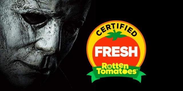 halloween-rotten-tomatoes-certified-fresh