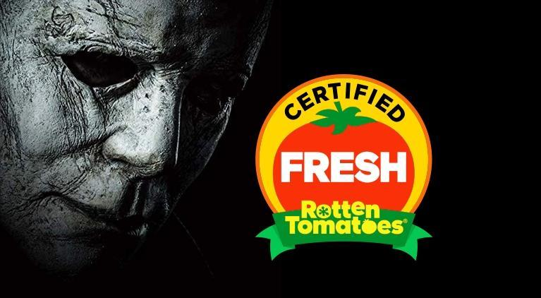 halloween-rotten-tomatoes-certified-fresh