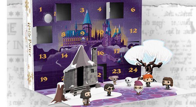 harry-potter-funko-advent-calendar-top