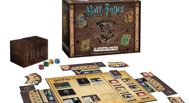 harry-potter-hogwarts-battle-top