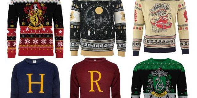 harry-potter-ugly-christmas-sweaters-top