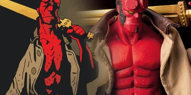 Hellboy-Action-Figure-Header-2