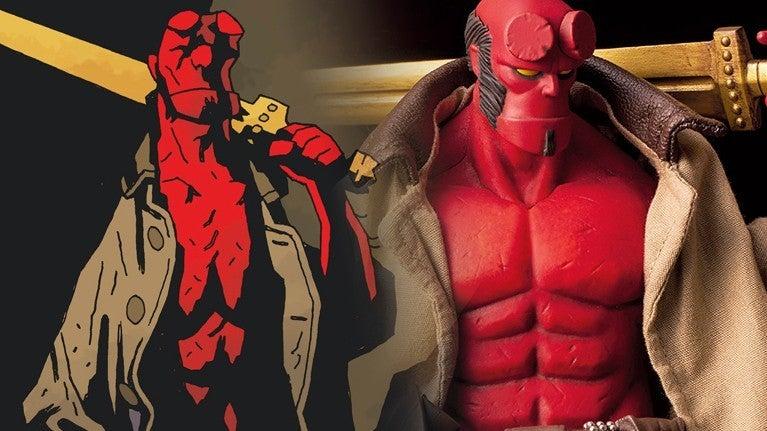 Hellboy-Action-Figure-Header-2
