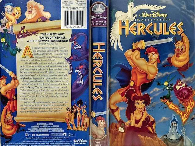 hercules-vhs
