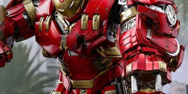 hot-toys-hulkbuster-top