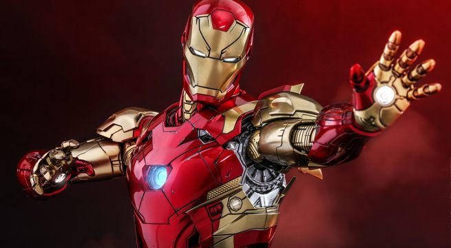 hot-toys-marvel-studios-the-first-ten-years-iron-man