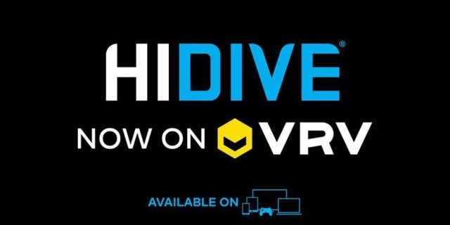 https---blogs-imagesforbescom-laurenorsini-files-2018-10-HIDIVE-on-VRV