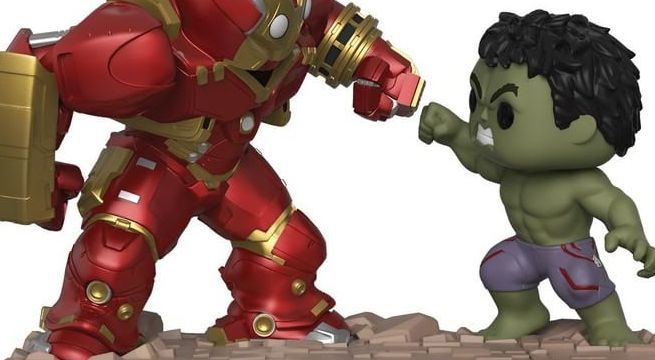 hulkbuster-vs-hulk-funko-pop-top