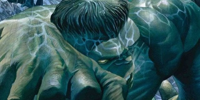 Immortal Hulk 7