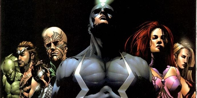 inhumans_1_cover_header