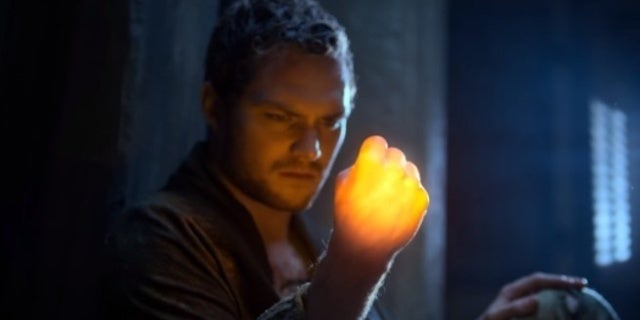 iron-fist-new-series-despite-netflix-cancel