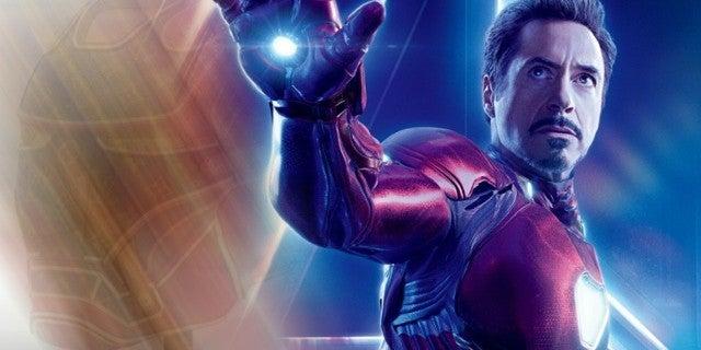 Iron-Man-Louis-Vuitton
