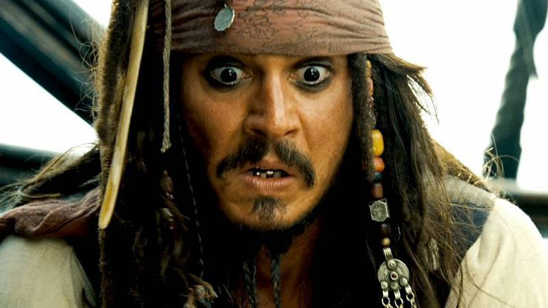 johnny-depp-out-pirates-of-the-caribbean-jack-sparrow