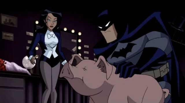 justice-league-unlimited-this-little-piggy