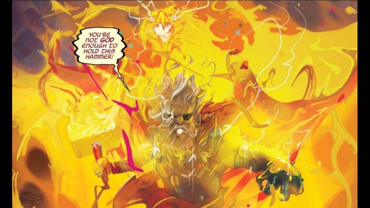 king phoenix 1139571