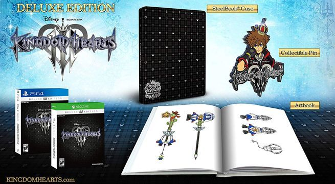 kingdom-hearts-3-deluxe-edition-1136843.