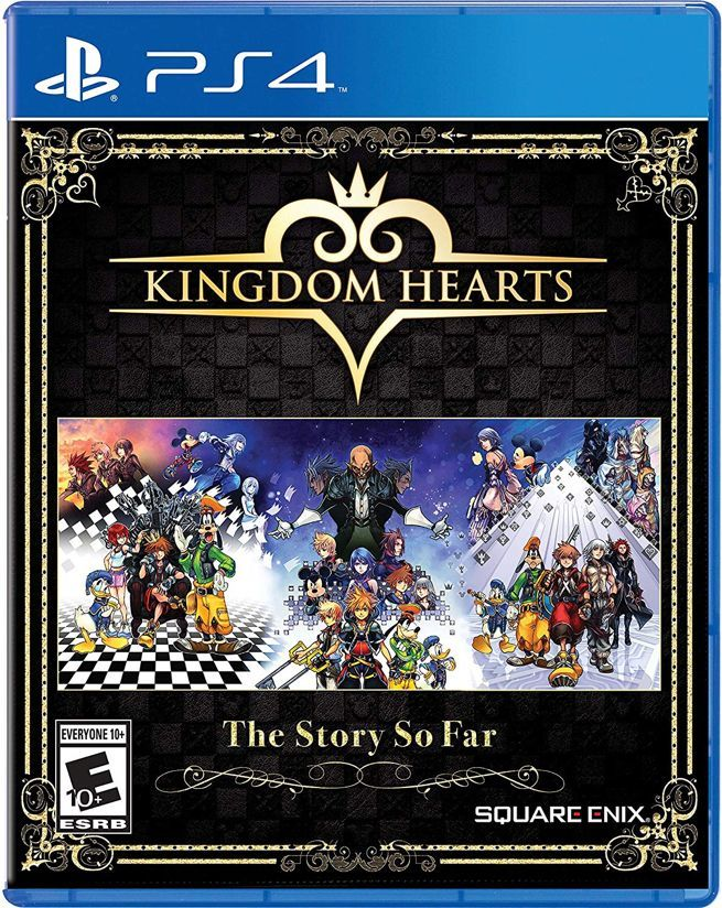 kingdom-hearts-the-story-so-far