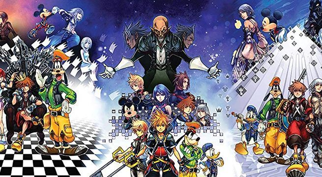 kingdom-hearts-the-story-so-far-top