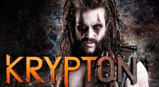 krypton lobo season 2