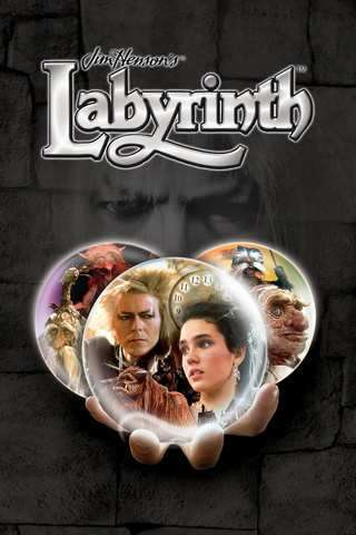 labyrinth_default