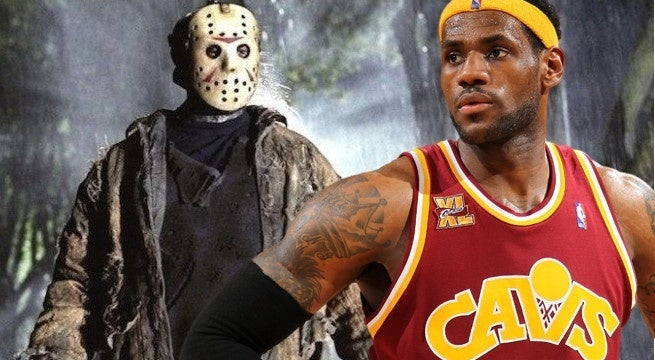 lebron_james_jason_friday_13th_movie