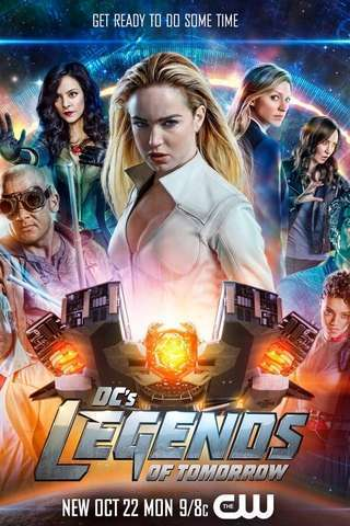 legends_of_tomorrow_s4_default2