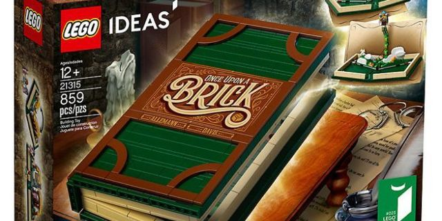 lego-ideas-pop-up-book-top
