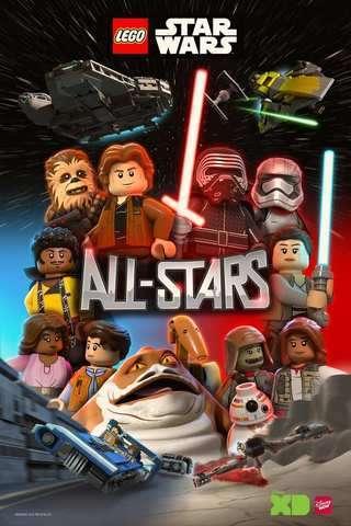 lego_star_wars_all-stars_default2