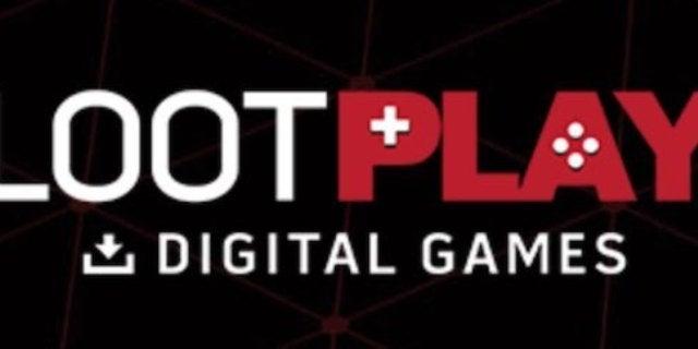 Loot Play