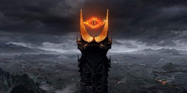 lord-of-the-rings-eye-of-sauron-tower-halloween-petition