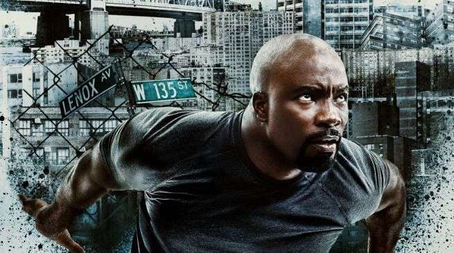 luke-cage-cancelled-netflix-marvel-no-season-3