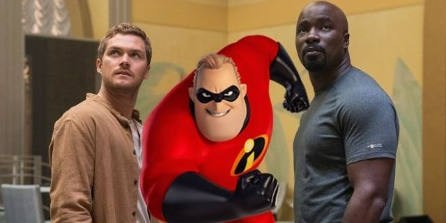 luke-cage-iron-fist-cancelled-netflix-daredevil-the-incredibles