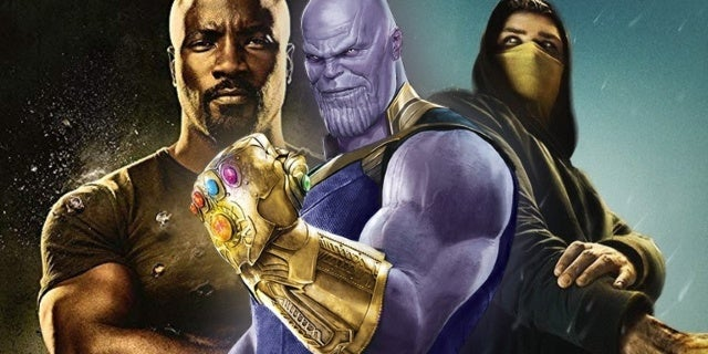 Luke-Cage-Iron-Fist-Cancelled-Thanos-Header-2