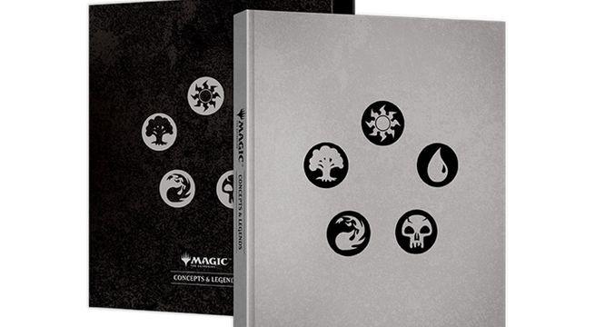 magic-the-gathering-book-top