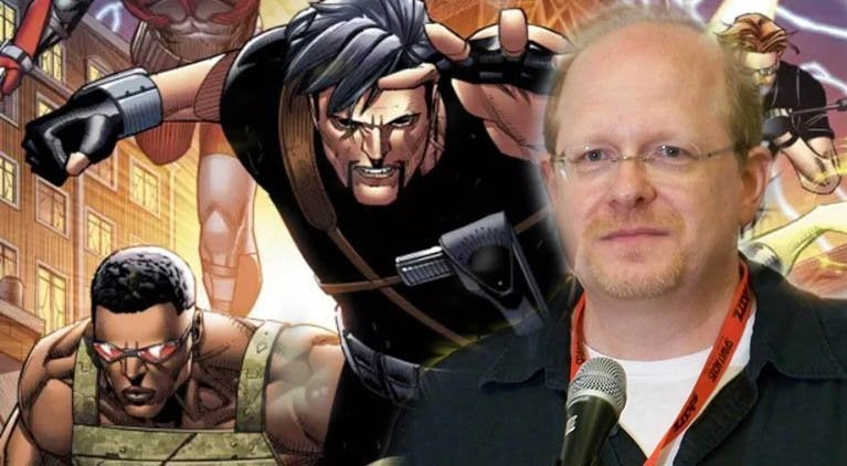 mark waid jawbreakers lawsuit