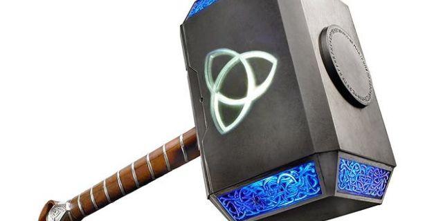 marvel-legends-thor-electronic-hammer-top