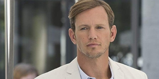 marvel-runaways-actor-kip-pardue-sexual-misconduct-allegations