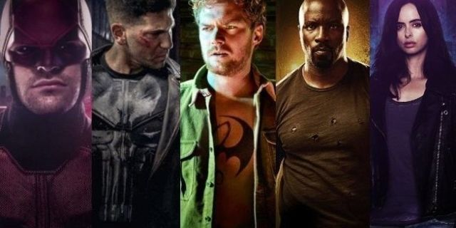 marvel-series-future-on-netflix-iron-fist-cancelled