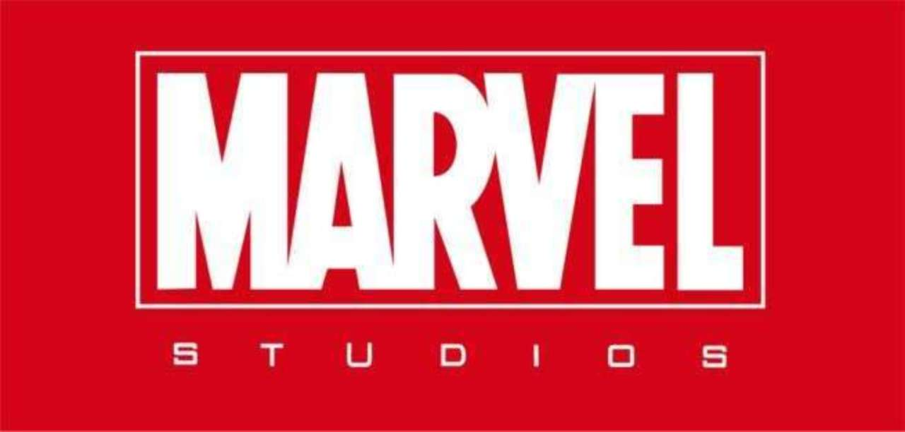 Marvel Studios Executive VP of Production Victoria Alonso
