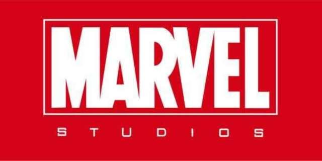 Avengers Artist Stefano Caselli Teases New Marvel Studios Secret Project