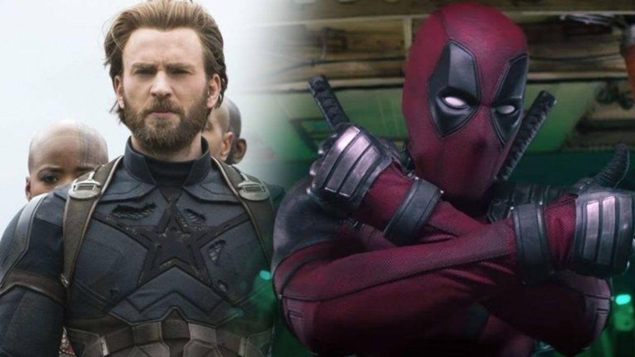 Marvel Studios' Kevin Feige Reveals if Deadpool Survived the 'Infinity War' Snap