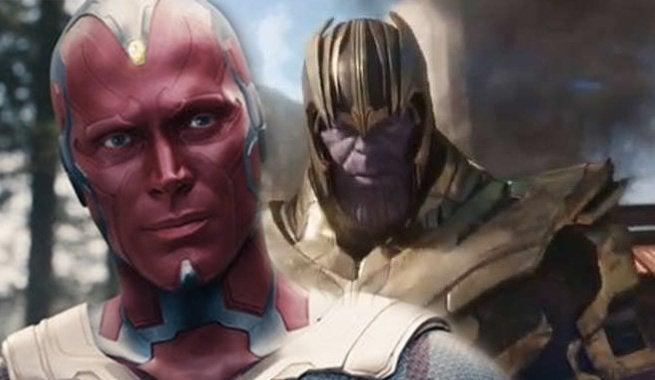 marvel-teases-avengers-4-video-vision