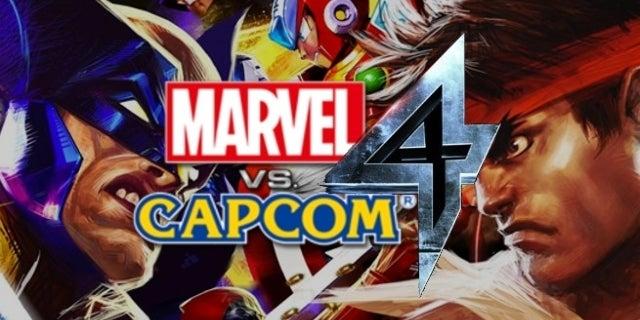 marvel_vs_capcom_4