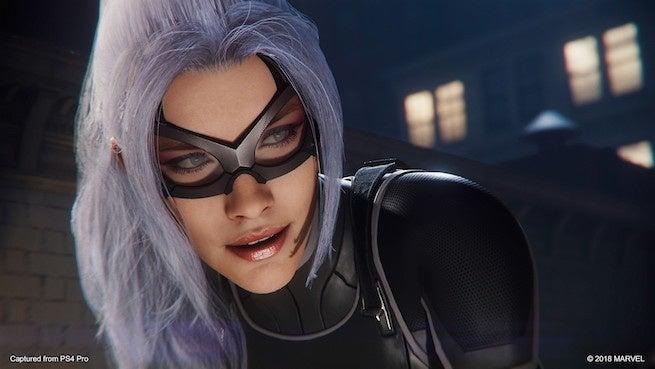 marvels-spider-man-black-cat