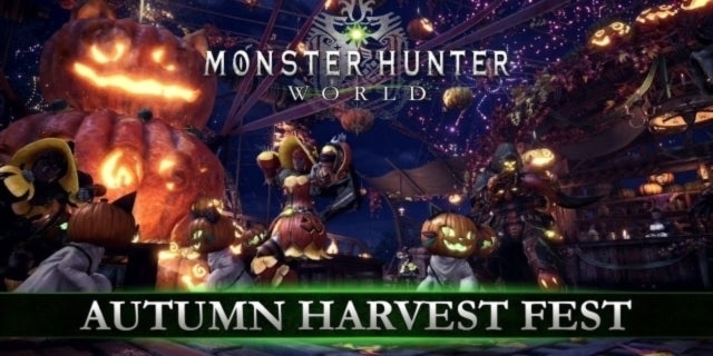 mhw-autumn-1135012-640x320
