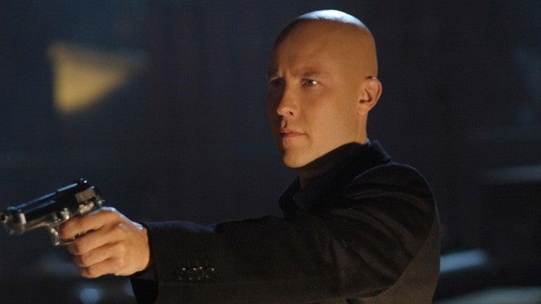 Michael-Rosenbaum-Lex-Luthor-1 copy