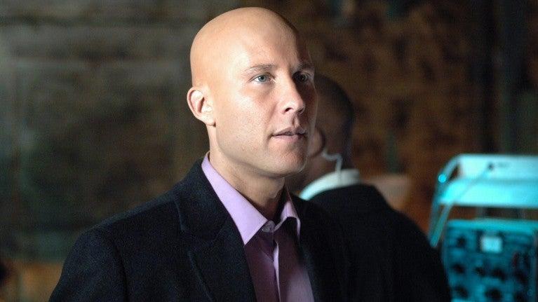 Michael-Rosenbaum-Lex-Luthor-2 copy